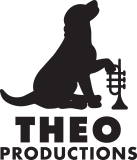 Theo Productions